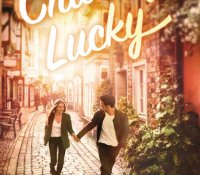 Review Round Up | Chasing Lucky, The Hunting Party, and How the King of Elfhame Learned to Hate Stories