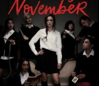 Reviews: Killing November and Hunting November