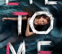 Blog Tour Spotlight and Cover Colors: Lie to Me