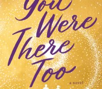 January Adult Contemporary | ARC Reviews: You Were There Too and Mermaid Inn