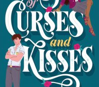 ARC Review: Of Curses and Kisses