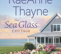 Blog Tour: The Sea Glass Cottage