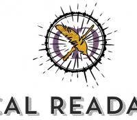 Magical Readathon 2020 – OWLS