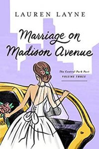 Review Round Up | Undercover Bromance, The June Boys, and Marriage on Madison Avenue