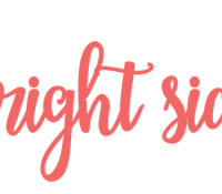 The Bright Side (5/29)