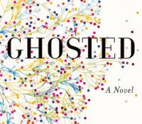 Review Round Up | Ghosted, With Malice, and All the Stars and Teeth