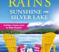 ARC Reviews: Sunshine on Silver Lake and 10 Things I Hate About Pinky