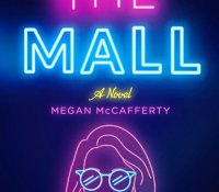 ARC Reviews: The Mall and Paradise Cove