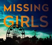 Review Round Up | All the Missing Girls, Dear Justyce, and Second Chance on Cypress Lane
