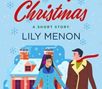 Holiday Novella Reviews: Booked for Christmas and The Christmas Wish