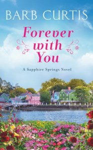Review Round Up | Love Your Life, Forever With You, and Well Played