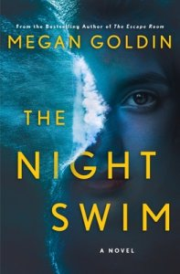 Review Round Up | The Night Swim, Admission, and Recommended for You