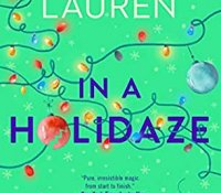 Holiday Reviews: In a Holidaze and Season of Joy