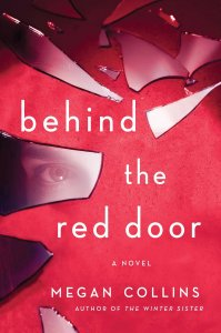 Review Round Up | Behind the Red Door, The Wife Upstairs, and The Cousins