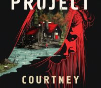 ARC Reviews: The Project and A Pho Love Story