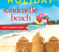 ARC Reviews: Sandcastle Beach and Reunited on Dragonfly Lane