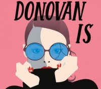 Review Round Up | Finlay Donovan is Killing It, The Girls Are All So Nice Here, and The Ex-Talk