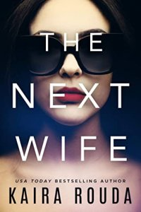 ARC Reviews: The Box in the Woods and The Next Wife