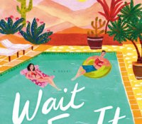 ARC Reviews: Wait for It and The Dating Playbook